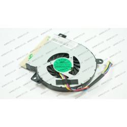 Вентилятор для ноутбука ASUS Eee PC 1215, 1215T, 1215P, 1215N, 1215B, VX6 (13GOA2H10P200-20) (Кулер)