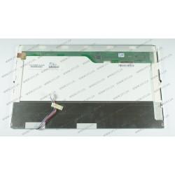 """Матрица 16.4"""" LQ164M1LA4A (1920*1080, 40pin, 2CCFL, NORMAL, глянцевая, разъем справа вверху) для ноутбука"""