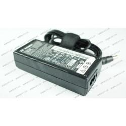 Оригинальный блок питания для ноутбука Lenovo 16V, 4.5A, 72W, 5.5*2.5mm, Black (без кабеля)