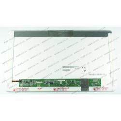 Матрица 17.3 B173RTN01.1 (1600*900, 30pin(eDP), LED, NORMAL, глянцевая, разъем слева внизу) для ноутбука