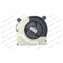 Вентилятор для ноутбука SAMSUNG Q35 series (BA31-00032A) (Кулер)