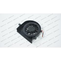 Вентилятор для ноутбука SAMSUNG Q308, Q310 (BA31-00064A) (Кулер)