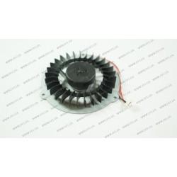 Вентилятор для ноутбука SAMSUNG R70, R560, R700, P208, P210, Q208, Q210 (BA81-03505B) (Кулер)