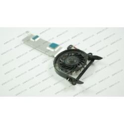 Вентилятор для ноутбука SAMSUNG N308, N310 (BA31-00082A) (Кулер)