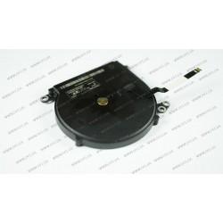 Вентилятор для ноутбука APPLE MACBOOK Air 13.3 A1370 (MG50050V1-C01C-S9A) (Кулер)