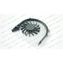 Вентилятор для ноутбука ACER ASPIRE 3820 (ВЕРСИЯ 1), 3820T, 3820TG (MG50060V1-B000-S99 091215 / MG057PFV1-A) (Кулер)