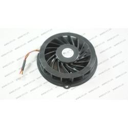 Вентилятор для ноутбука LENOVO B450 (GC057514VH-A) (Кулер)