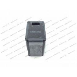 Оригинальный блок питания для планшета Samsung Galaxy Tab P5110, P6500, P6800 (GH44-02375D / ETA-P11JBE)