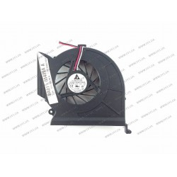 Вентилятор для ноутбука SAMSUNG E372, R728, R730, R780 series (BA81-08489A / BA81-08489B) (Кулер)