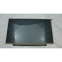 Матрица 13.3 LP133WH2-TLE1 (1366*768, 40pin, LED, SLIM (горизонтальные планки), глянцевая, разъем справа внизу) для ноутбука