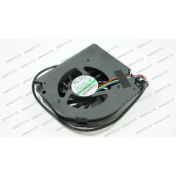 Вентилятор для ноутбука ASUS G70S (GB0507PGV1-A)