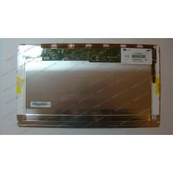Матрица 15.6 LTN156KT01 (1600*900, 30pin(eDP), LED, NORMAL, матовая, разъем слева внизу) для ноутбука