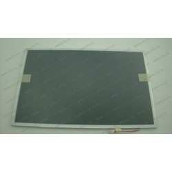 Матрица 12.1 N121I6-L01 (1280*800, 20pin, 1CCFL, NORMAL, глянцевая, разъем справа вверху) для ноутбука