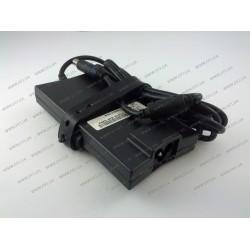 Оригинальный блок питания для ноутбука DELL SLIM 19.5V, 3.34A, 65W, 7.4*5.0-PIN, Black (без кабеля)