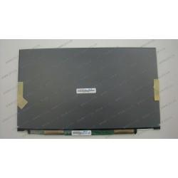 Матрица 13.1 LTD131EQ2X (1600*900, 30pin, LED, SLIM (без планок и ушек), матовая, разъем справа внизу) для ноутбука Sony VGN-Z