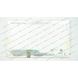 Матрица 14.0 LP140WH4-TLB1 (1366*768, 40pin, LED,NORMAL, матовая, разъем слева внизу) для ноутбука
