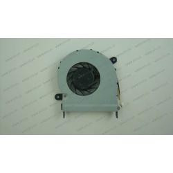 Вентилятор для ноутбука ACER ASPIRE 1410, 1410-O, 1810T, 1810T-O, 1810TZ, 1810TZ-O (60.SA107.006) (Кулер)
