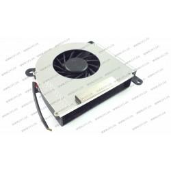 Вентилятор для ноутбука ACER ASPIRE 3100, 3650, 5100, 5110, 5510, 5515 series (AB7505UX-EB3, DC280002K00, 23.N2702.001) (Кулер)