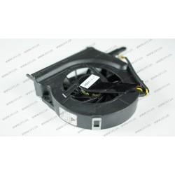 Вентилятор для ноутбука LENOVO IdeaPad G430 (small), (AB7805HX-EB3) (Кулер)