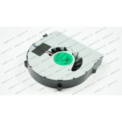 Вентилятор для ноутбука LENOVO IdeaPad B560, B565, V560 (AD06705HX11DB00) (Кулер)