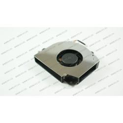 Вентилятор для ноутбука LENOVO 3000, C100, C200, N100, V100 Series (AB0705UX-HB3) (Кулер)