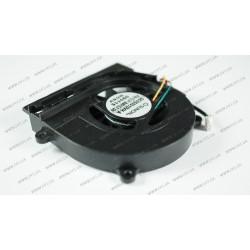 Вентилятор для ноутбука DELL INSPIRON 1440 (GC055010VH-A / 13.v1.b4010.f.gn) (Кулер)