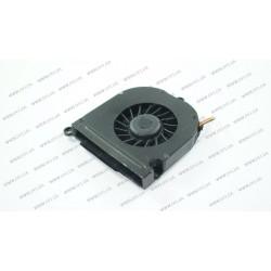 Вентилятор для ноутбука DELL INSPIRON 1420, VOSTRO 1400  (DFS531205DC0T) (Кулер)