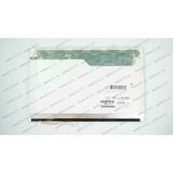 Матрица 13.3 LP133WX1-TLN3 (1280*800, 20pin, 1CCFL, NORMAL, глянцевая, разъем справа вверху) для ноутбука