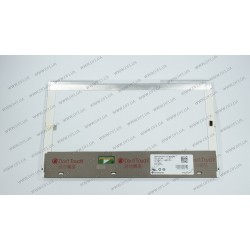 Матрица 14.0 LP140WD1-TLM1 (1600*900, 40pin, LED NORMAL, матовая, разъем слева внизу) для ноутбука