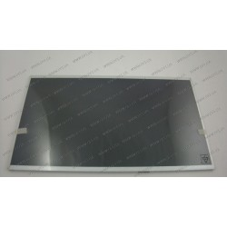 Матрица 14.0 LP140WH4-TLC1 (1366*768, 40pin, LED, NORMAL, глянцевая, разъем слева внизу) для ноутбука
