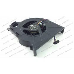 Вентилятор для ноутбука HP PAVILION DV6-6000, DV6-6100, DV6-6200, DV7-6000, DV7-6100, DV6-6B, DV6-6C series (640425-001 / 587244-001 / KSB05105HA-8G99) (Кулер)