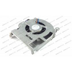 Вентилятор для ноутбука HP COMPAQ NC2400 (UDQFWFH01CQU) (Кулер)