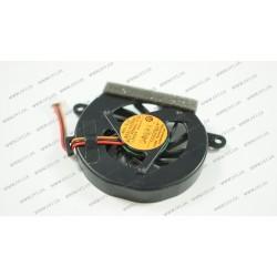 Вентилятор для ноутбука SAMSUNG N127, N130, N140 (BA31-00084A) (Кулер)