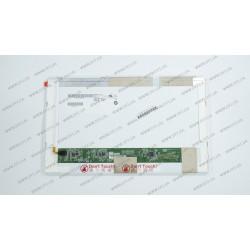 Матрица 11.6 B116XW02 V.0 (1366*768, 40pin, LED, NORMAL,глянцевая, разъем справа внизу) для ноутбука