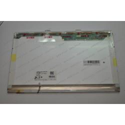 "Матрица 17.1"" LP171WP4-TLQ1 (1440*900, 30pin, 1CCFL, NORMAL, глянцевая, разъем справа вверху) для ноутбука"