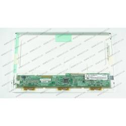 "Матрица 10.0"" HSD100IFW1-A (1024*600, 30pin, LED, NORMAL, матовая, разъем слева вверху) для ноутбука"