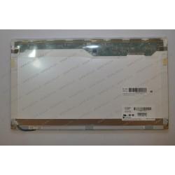 "Матрица 16.4"" LP164WD1-TLA1 (1600*900, 30pin, CCFL, NORMAL, глянцевая, разъем справа вверху) для ноутбука"