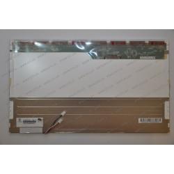 """Матрица 18.4"""" N184H4-L04 (1920*1080, 30pin, 2CCFL, NORMAL, глянцевая, разъем справа вверху) для ноутбука"""