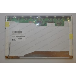 """Матрица 17.1"""" LP171WE2-TLA2 (1680*1050, 30pin, 1CCFL, NORMAL, матовая, разъем справа вверху) для ноутбука"""