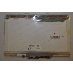 "Матрица 17.1"" LP171WX2-TLB1 (1440*900, 30pin, 1CCFL, NORMAL, глянцевая, разъем справа вверху) для ноутбука"
