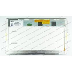 """Матрица 16.0"""" LTN160AT06 (1366*768, 40pin, LED, NORMAL, глянцевая, разъем справа внизу) для ноутбука"""