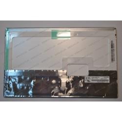 "Матрица 10.0"" HSD100IFW1-A02 (1024*600, 30pin, LED, NORMAL, матовая, разъем слева вверху) для ноутбука"