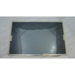 Матрица 13.3 LTN133W1-L01 (1280*800, 20pin, 1CCFL, NORMAL, глянцевая, разъем справа вверху) для ноутбука