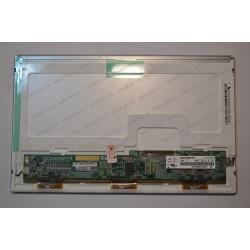 "Матрица 10.0"" HSD100IFW1-A00 (1024*600, 30pin, LED, NORMAL, матовая, разъем слева вверху) для ноутбука"