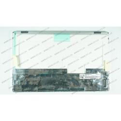 "Матрица 10.0"" HSD100IFW1-A00 (1024*600, 30pin, LED, NORMAL, глянцевая, разъем слева вверху) для ноутбука"