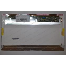 Матрица 15.6 LTN156AT05 (1366*768, 40pin, LED, NORMAL, глянцевая, разъем слева внизу) для ноутбука