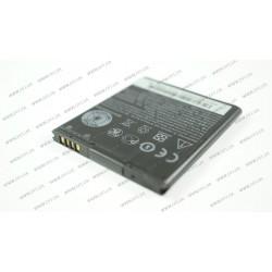 Батарея для смартфона HTC BM65100 (Desire 501, 510, 601, 700 series) 3.8V 2100mAh 7.98Whr