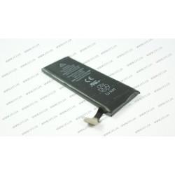 Батарея для смартофона Apple iPhone 4S, 4GS, 3.7V 5.3Whr (616-0579)