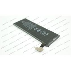 Батарея для смартфона Apple iPhone 4S, 4GS, 3.7V 1430mAh 5.3Whr (616-0579)