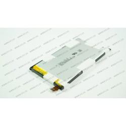 Батарея (high copy) для смартфона Sony Xperia Z1 Compact (D5503) 3.8V 2300mAh 8.8Wh